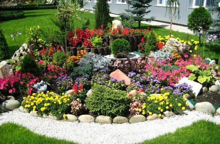 Salon Espaces Verts Fleurs  Jardins Home Facebook