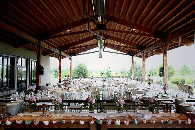 12 Of The Most Unique Wedding Venues In Chicago Il Get Prices Chicago Wedding Venues Illinois Wedding Venues Unique Wedding Venues