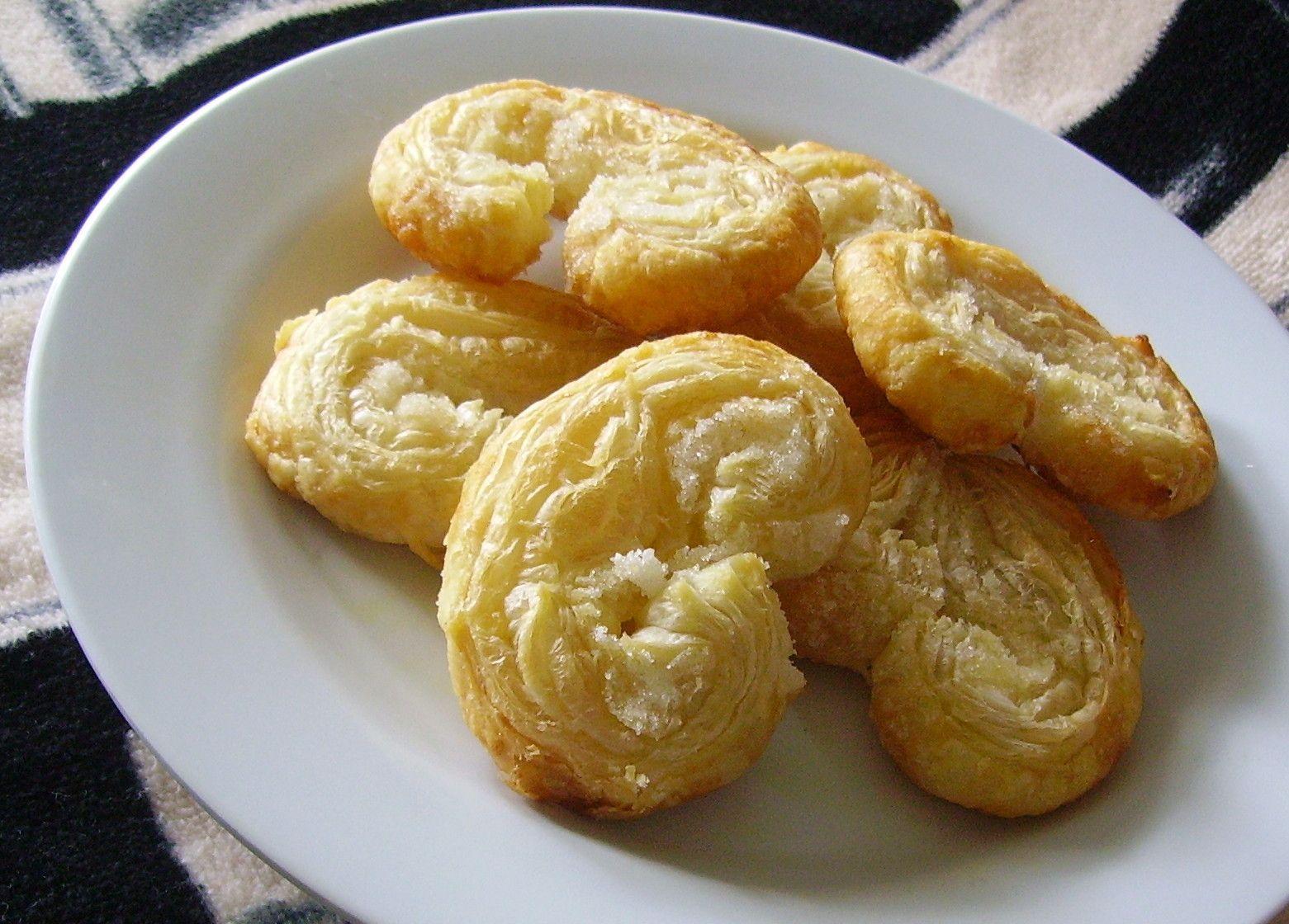 12 Easy Two-Ingredient Dessert Recipes - Allrecipes | Food