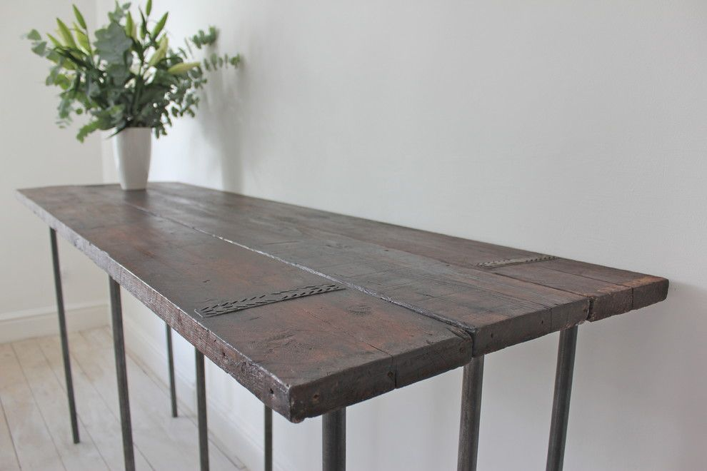 Drop Leaf Console Table Is Drop Leaf Table And 4 Chairs Is Drop