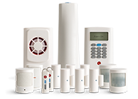 Simplisafe Safeguard 15 Piece Package Homesecuritydiysafetytips Home Security Tips Wireless Home Security Home Security Systems