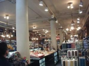 37+ Jewelry stores in jamestown ny information