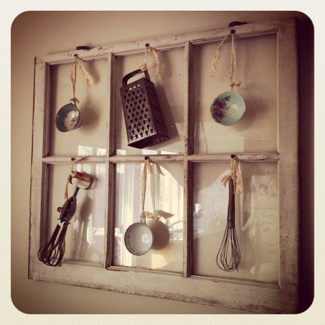 Craft Ideas With Old Windows Bing Images House Ideas Old