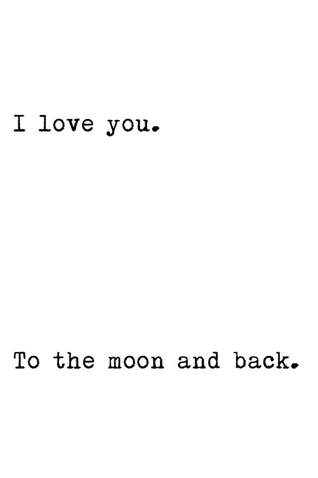 30 Romantic Love Quotes Iphone Wallpaper Love Quotes With Images Love Quotes Wallpaper Interesting Quotes
