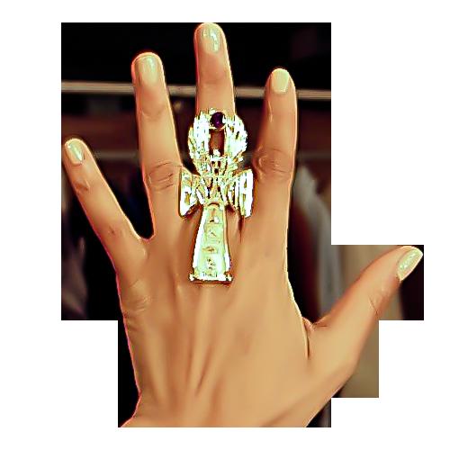 Studio Of Ptah Jewelry African Inspired Wedding Rings Cultural Bands At SoPtah