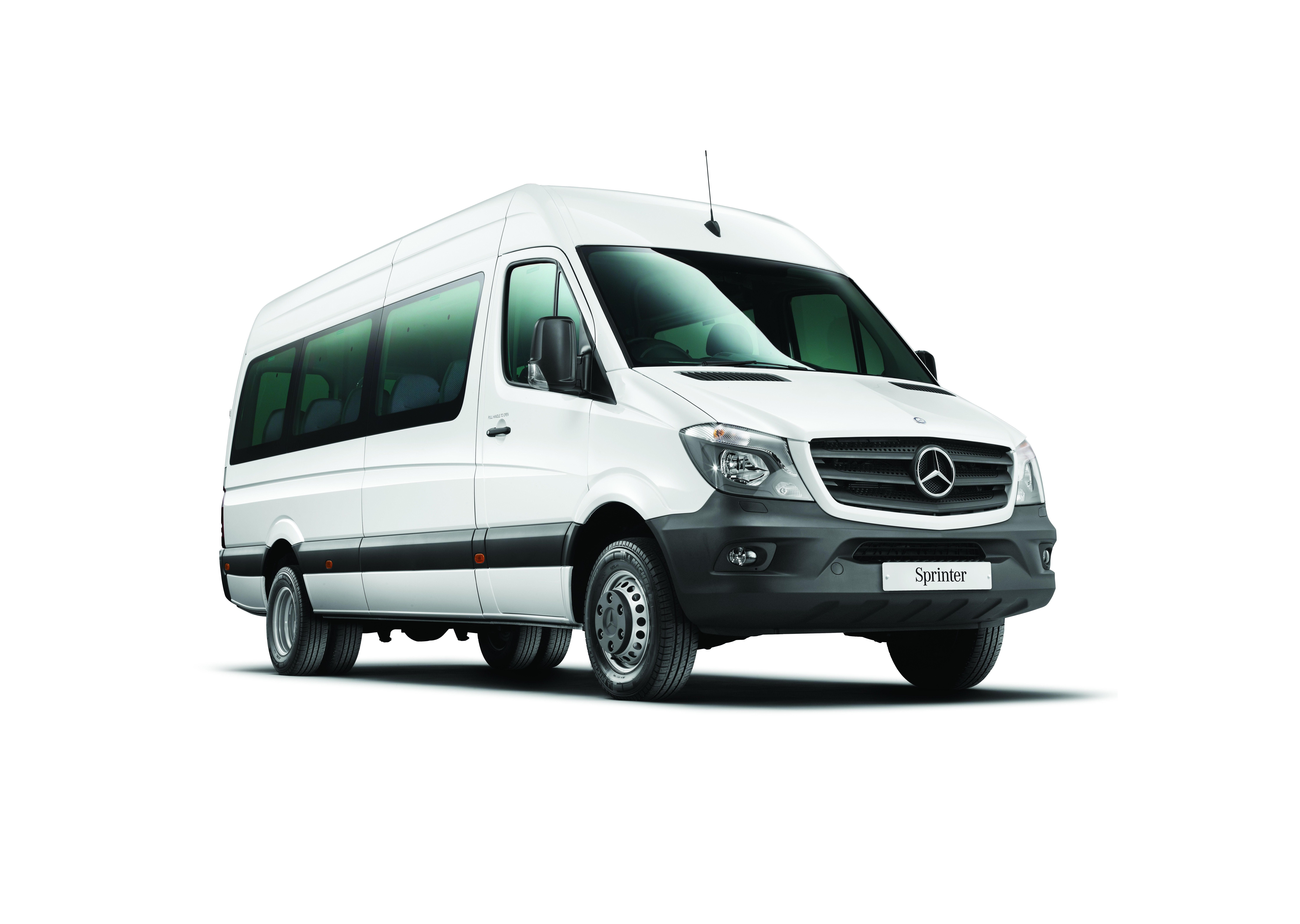 Mercedes Shuttle To Phx Airport In Phoenix Az With Service To