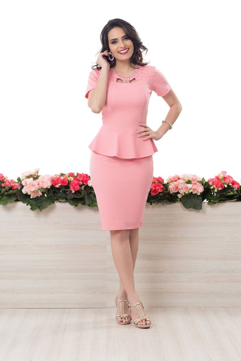 Foto Bllusademujer Mujer Blusa Blouse Fashion Lace Dress Styles Fashion Dresses