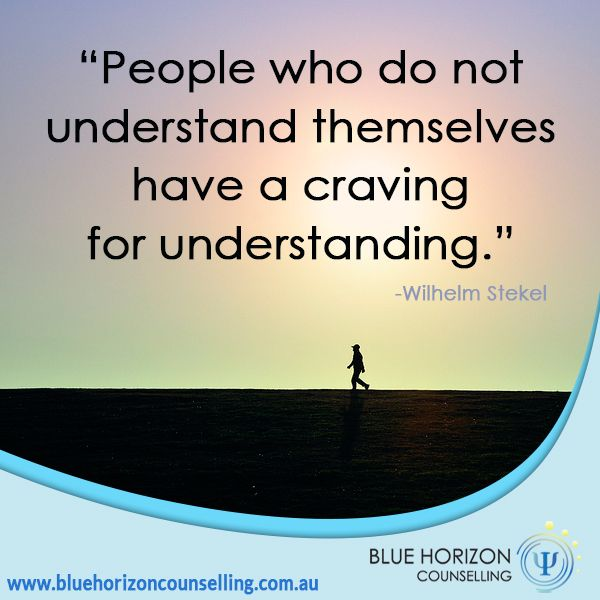 Depression Quotes By Psychologists: #Counselling, Psychology Sydney #psychologist Crows Nest
