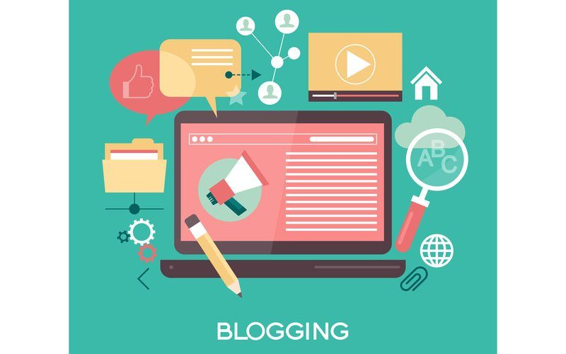 Chiropractic Blog Article Submission Frequency