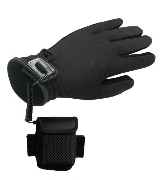 Warmawear Heated Glove Liners 44 99 Glove Liners Heated Gloves Gloves