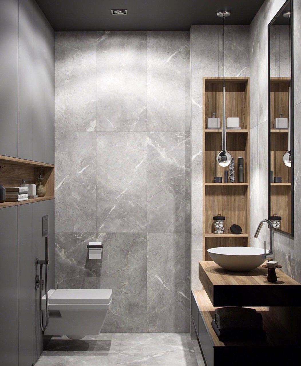 7 Clever Small Bedroom Furniture Arrangement Hacks In 2020 Bathroom Decor Bathroom Design Trends Top 10 Bathroom Designs