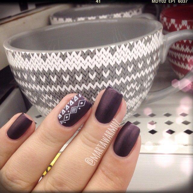 martawarmuz   My Style   Pinterest   Arte de uñas, Manicuras y Arte