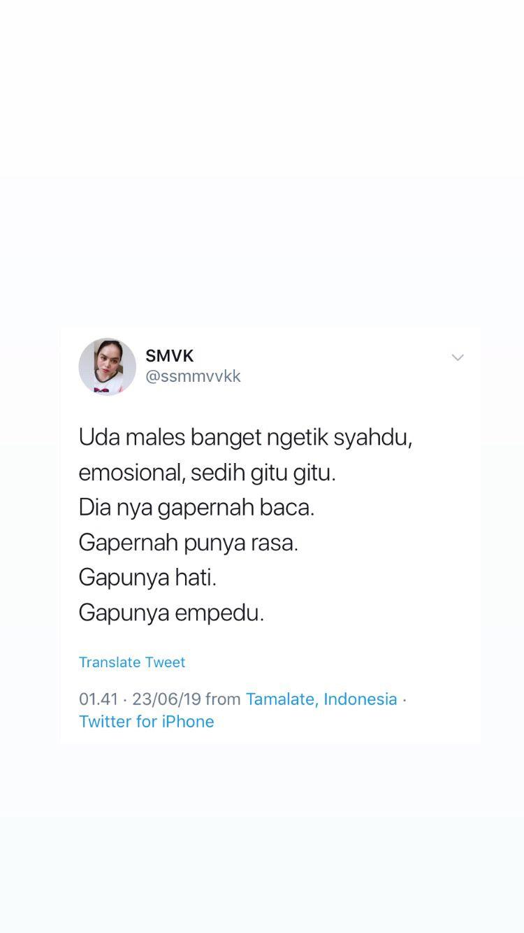 Pin Oleh Dina Di Jongsuk Kutipan Humor Kutipan Lucu Kutipan