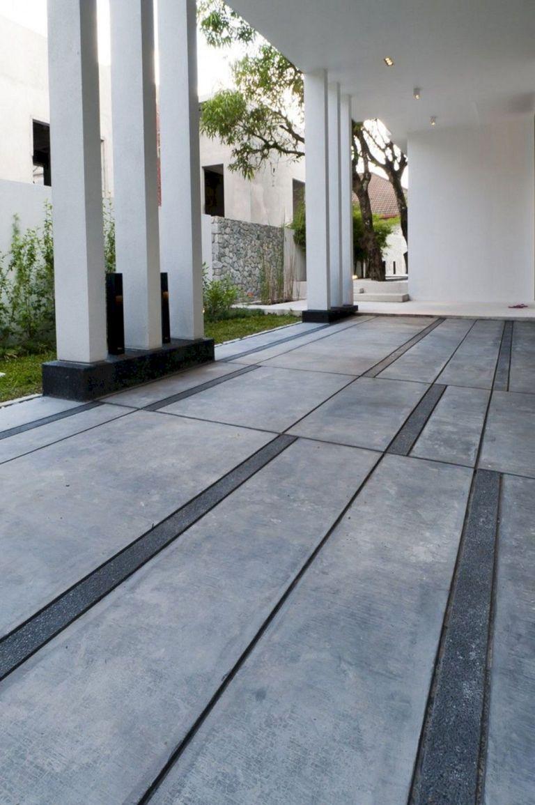 Modern Paving Stone Design 28 Pavement Design Paving Design Floor Pattern Design