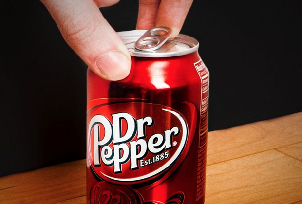 11 Things You Might Not Know About Dr Pepper Stuffed Peppers Dr Pepper Dr Pepper Can