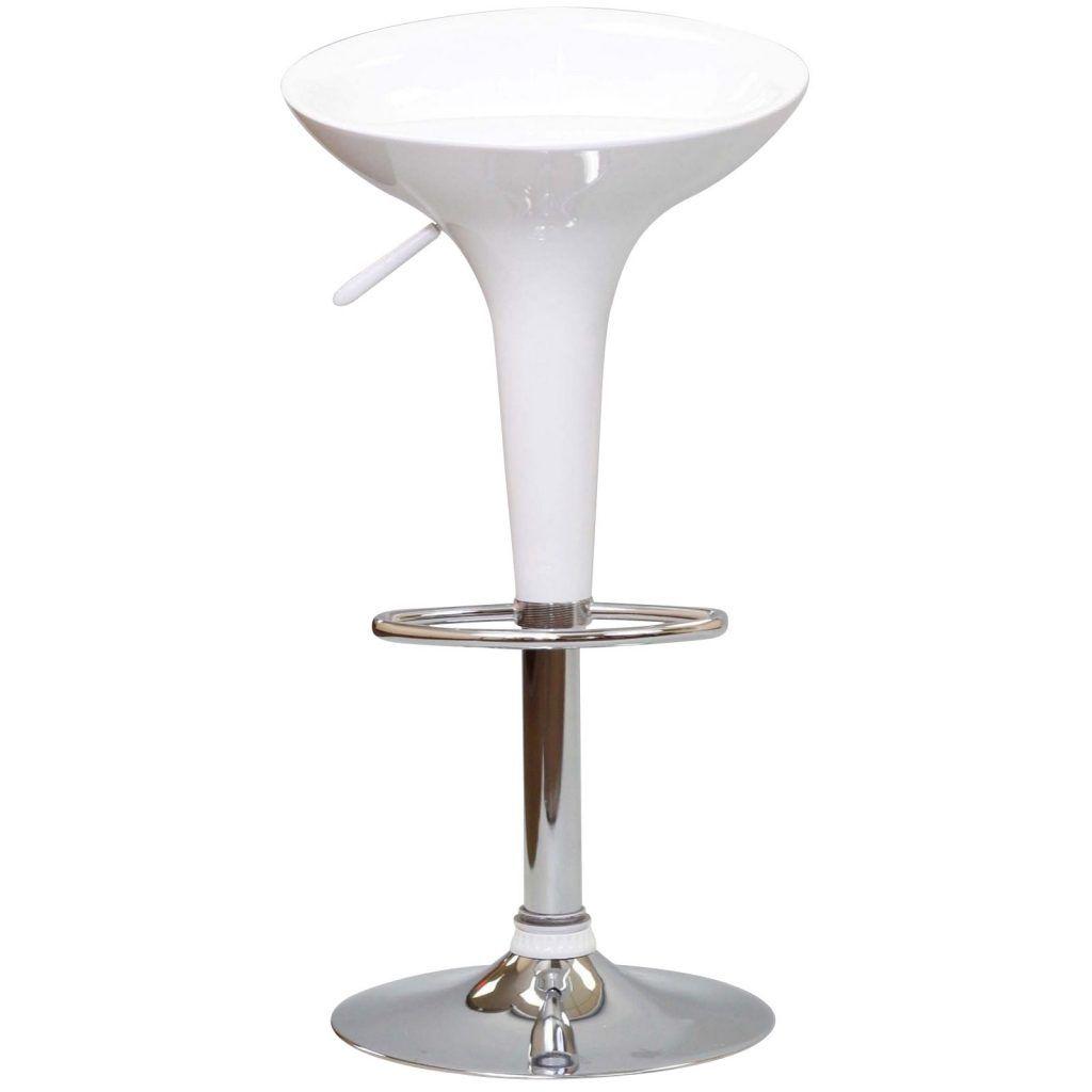 78 Bemerkenswert Moderne Stühle Bilder Konzept #Stühle