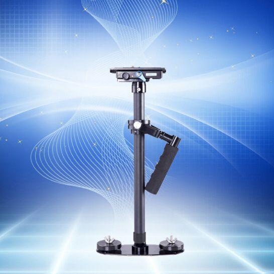 >> Click to Buy << MAG204 mini WONDLAN video camera stabilizer dslr steadycam steadicam S60 steady cam glidecam estabilizador de cameras #Affiliate