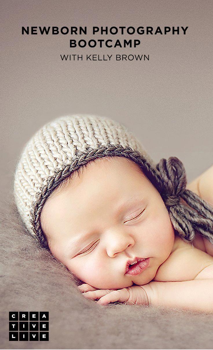 Baby sleep Videos Bassinet - #BabysleepPhotos - Baby sleep