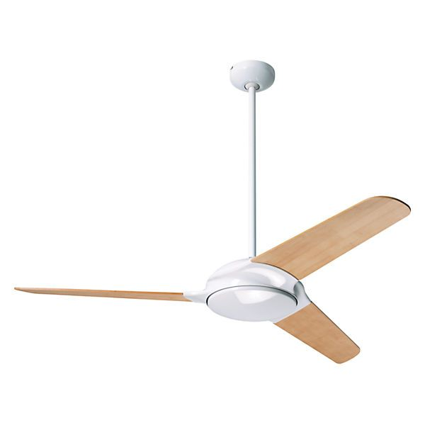 Flow Ceiling Fan Modern Ceiling Fans Modern Lighting Room Board Ceiling Fan Modern Fan Contemporary Ceiling Fans