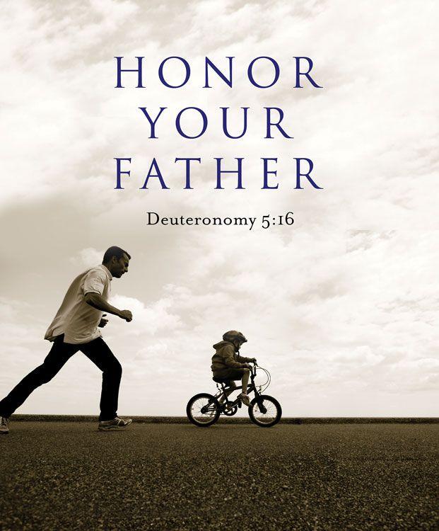 Christian Fathers Day 2013 Cokesbury Bike Ride Fathers