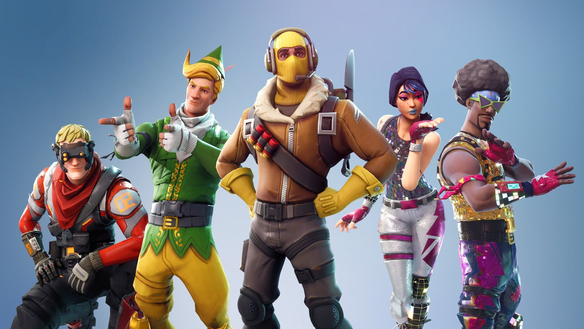 Fortnite Iphone Wallpaper Images Background Images Wallpapers Best Gaming Wallpapers