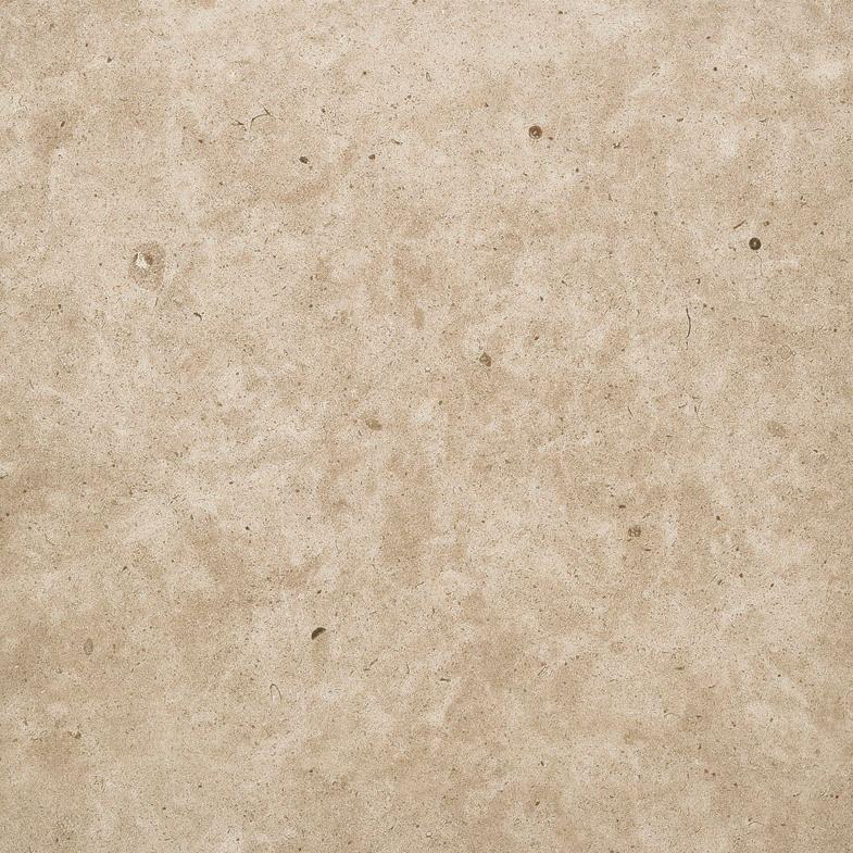 Carrelage Sol Interieur Gres Cerame Pietre Di Borgogna Sabbia 60x60 Cm Di 2020 Dengan Gambar