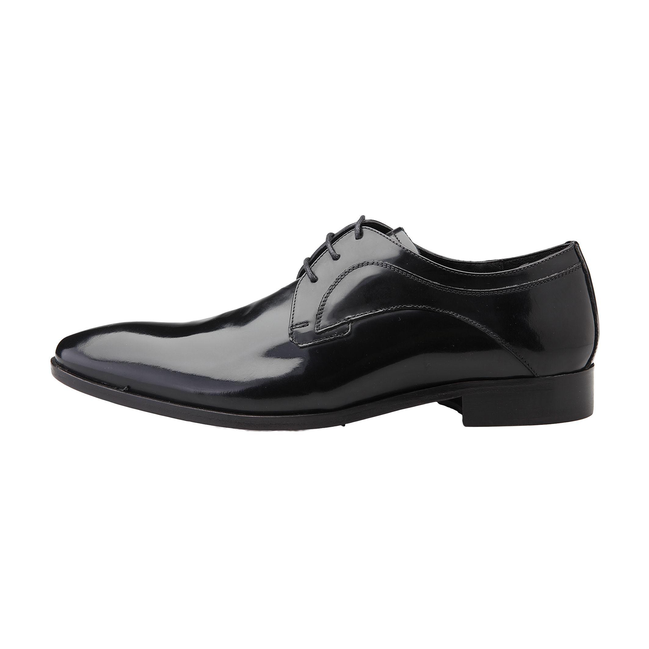 VERSACE € 93,53 Shoes - Shop IWG