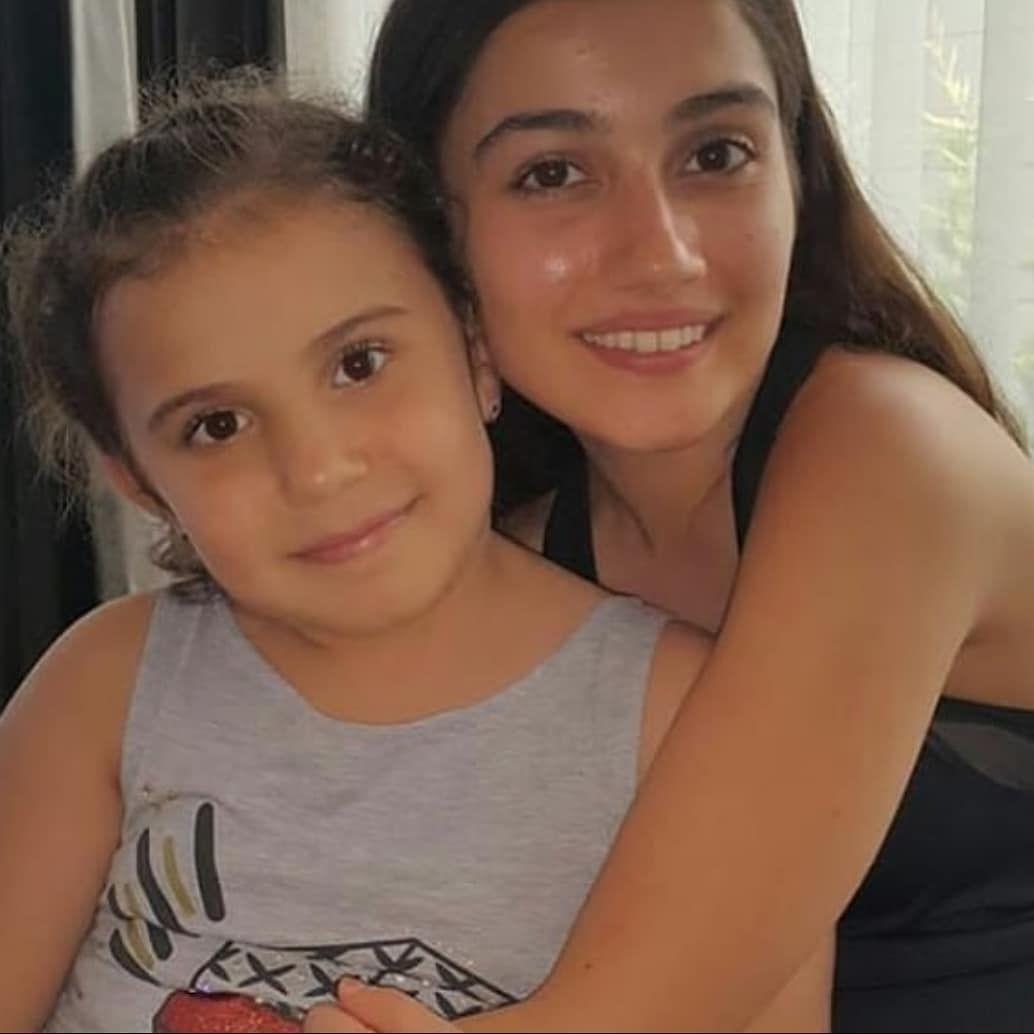 Kara Sevda Erginci On Instagram Post Sevdaerginci Turk In 2020 Profile Photo Instagram Photo