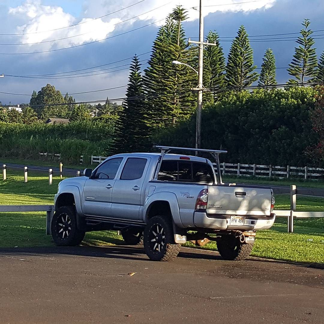 Nice toyota protecautocare engineflush carrepair toyota tacoma pickup