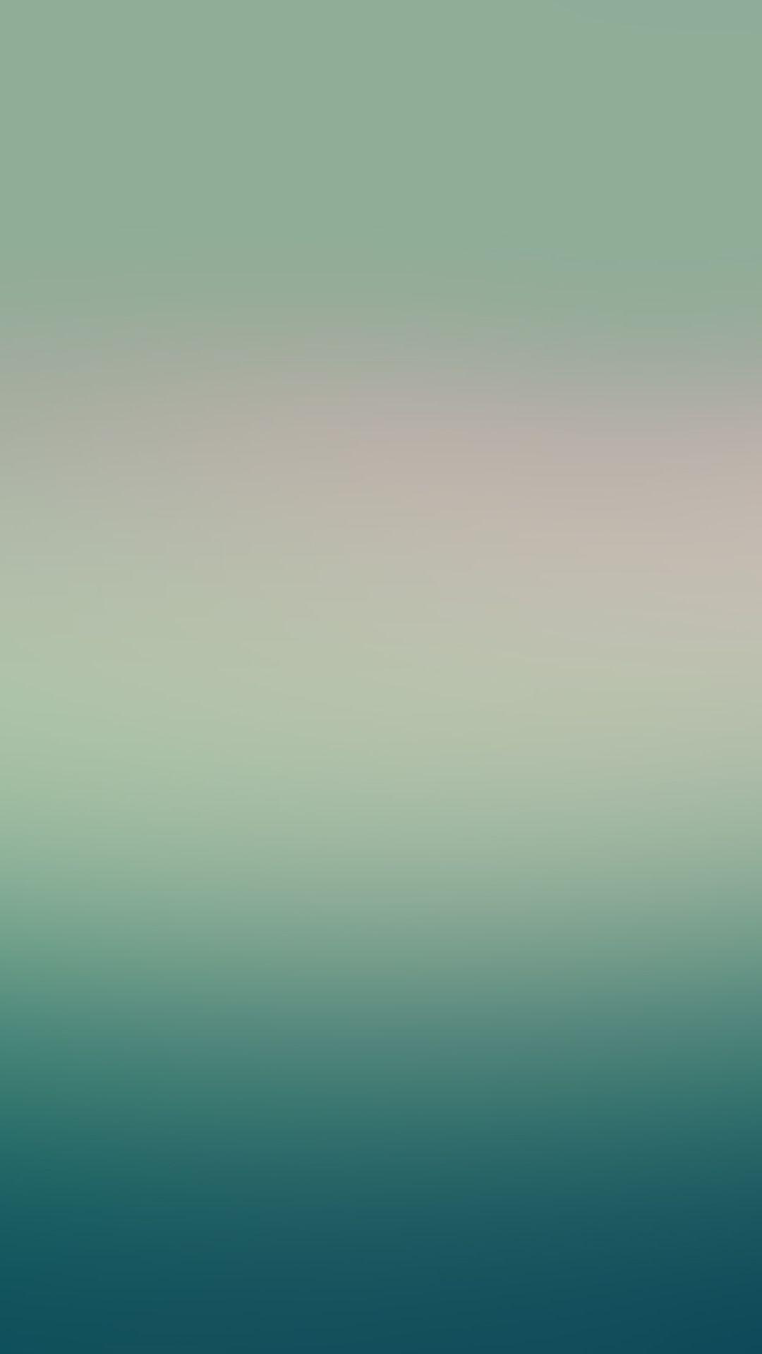 Wallpaper iphone green - Green Alive Gradation Blur Iphone 6 Wallpaper