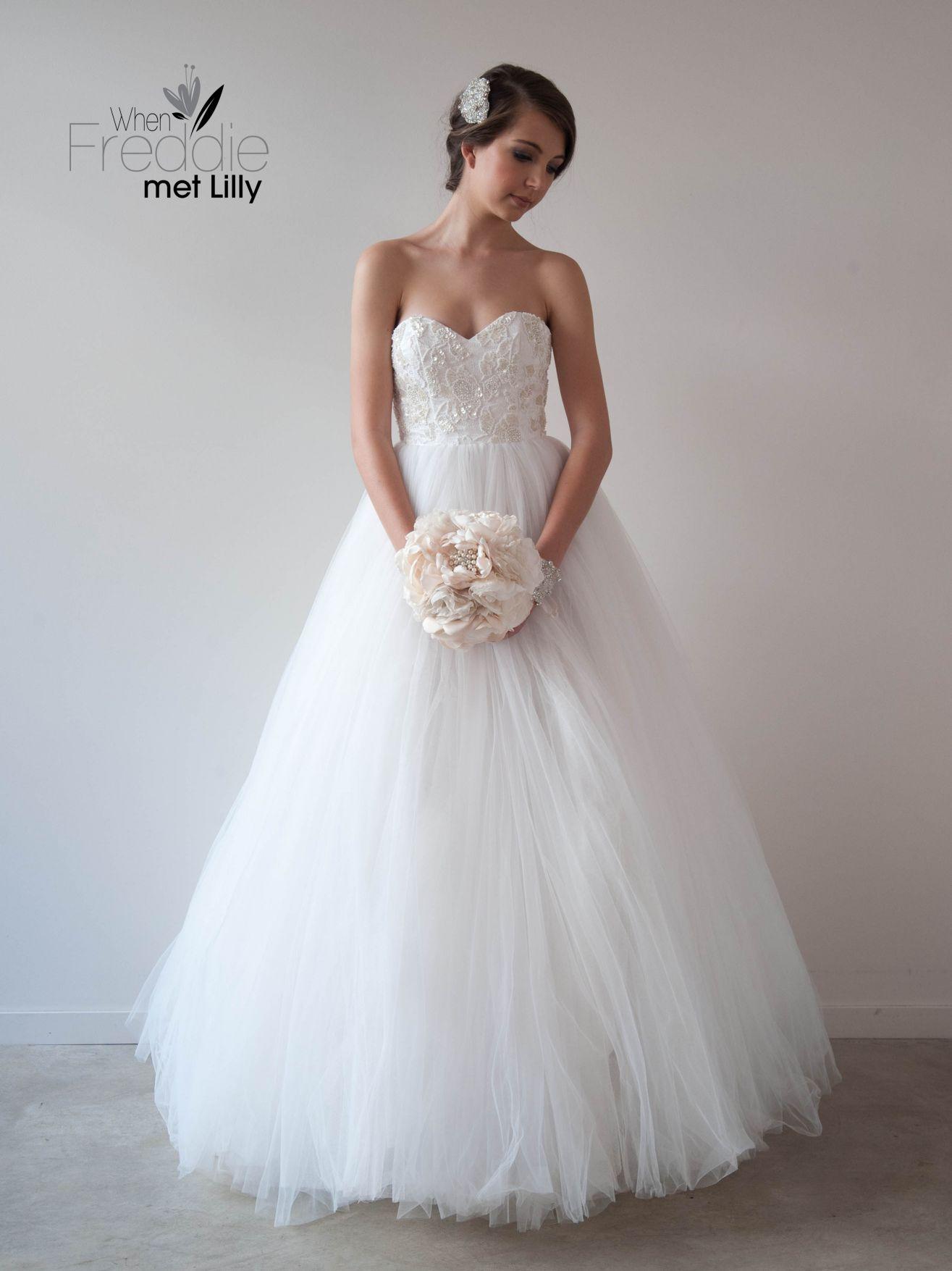 50+ Wedding Dresses north Brisbane Country Dresses for