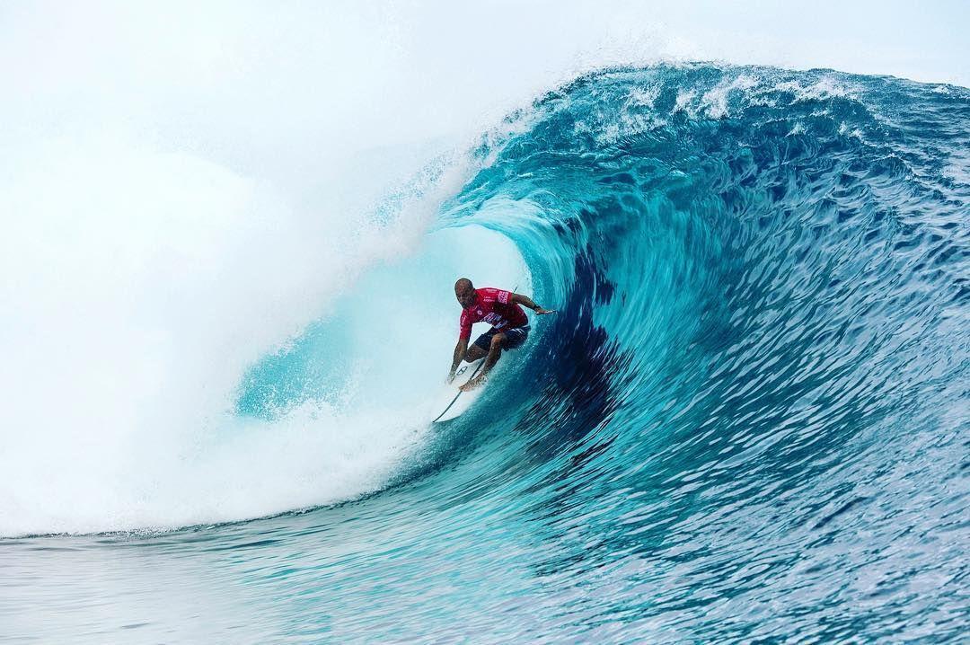 Instagram big wave surfing surfing big waves