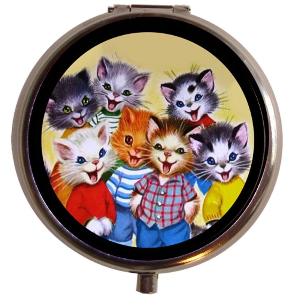 Pin by Gobi Obi on cats Cute animals, Kawaii cat