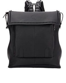 Christian Louboutin - Syd Backpack