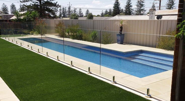 Image result for backyard lap pool - Image Result For Backyard Lap Pool Pools Pinterest Backyard