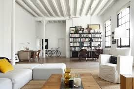 interior design barcelona - Cerca con Google