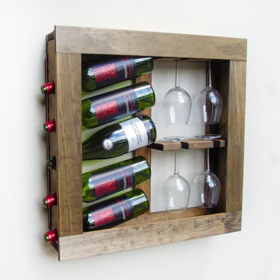Cool Wine Racks Cool Wine Rack For The Home Wine Rack Cool