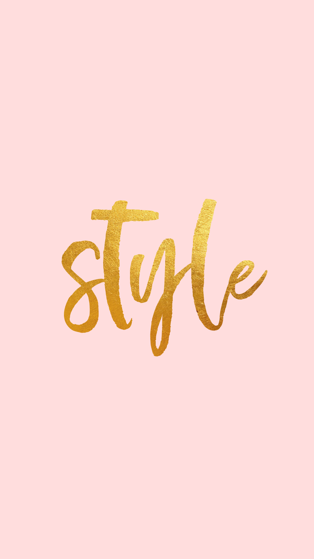 Insta Story Cover Icon Pink Gold Instagram Stories Highlight Instagram Fashion Blogger Beauty Makeup Blog Vlog Fitness Girl Boss Gym Ebook Instagram Branding Instagram Story Story Highlights