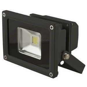 Led Flood Light 10w Led Flood Led Flood Lights Flood Lights