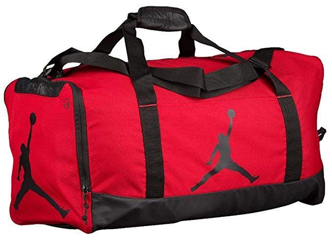 Buy NIKE Nike Air bag backpack schoolbag backpack AIR MAX ... |Nike Dry Bag