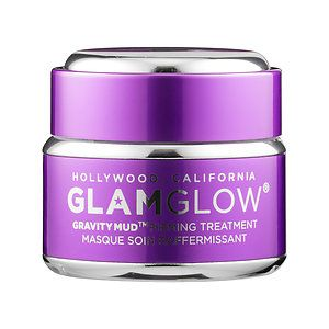 Image result for glamglow gravitymud mask