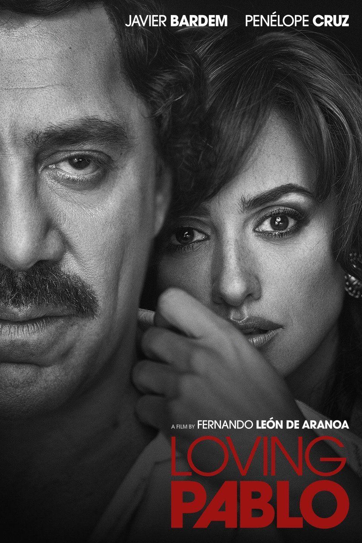 Loving Pablo Free Online Movie Streaming Streaming Movies Hd Love
