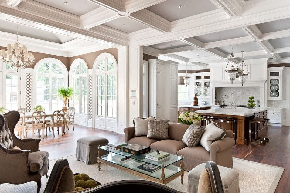 100521 Ej Alpine 0115 Edit Jpg Evan Joseph Images Stone Mansion Home Luxury Homes