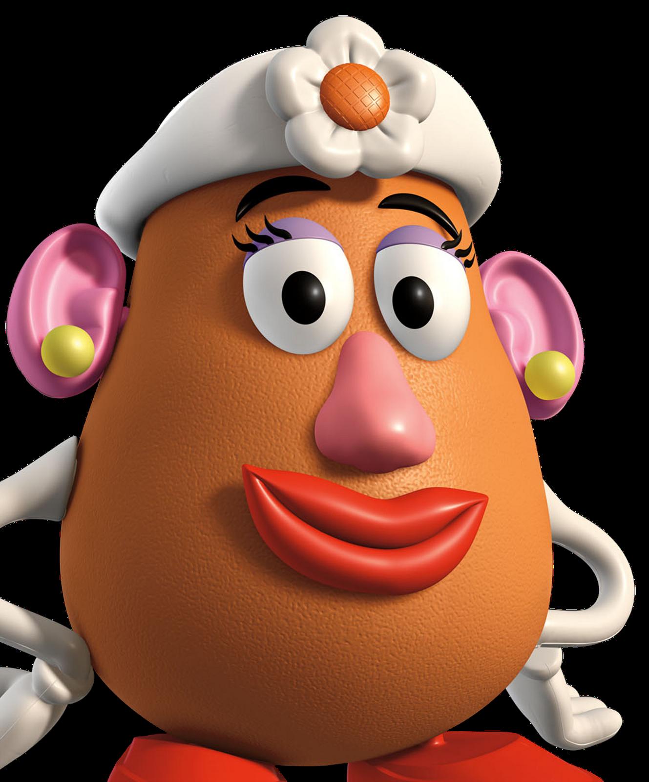 Toy Story Para Imprimir Imagenes Y Dibujos Para Imprimir Toy Story Characters Woody Toy Story Toy Story Halloween