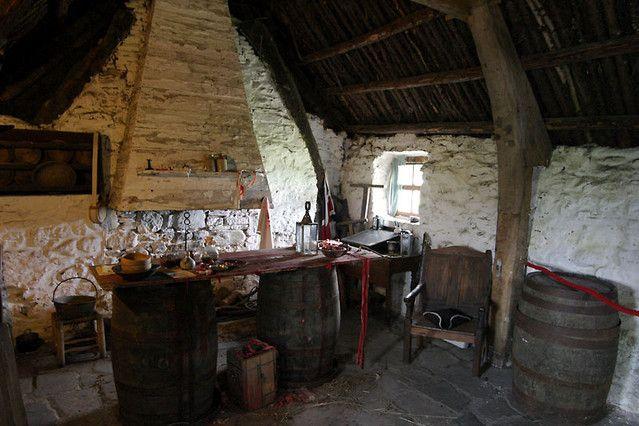 Culloden Kitchen Designs