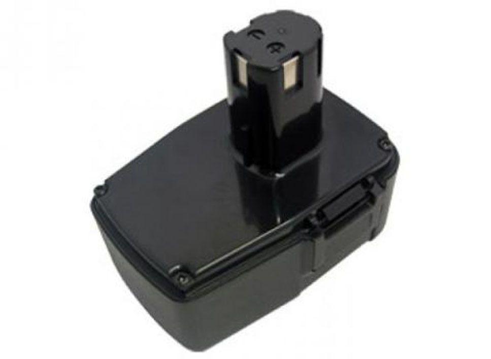 Drill Batteries For 14 4v Craftsman 981480 001 973 111291 14 4volt Brandnew Powersmart Cordless Drill Batteries Cordless Drill Power Tool Batteries