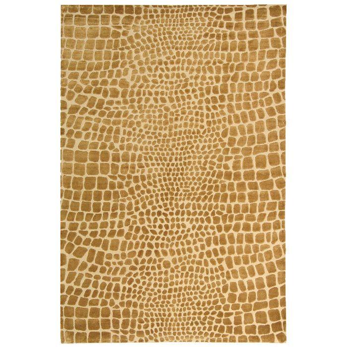 Amazonia Rug Dots Spots On Joss Main Rugs Martha Stewart Green Rug