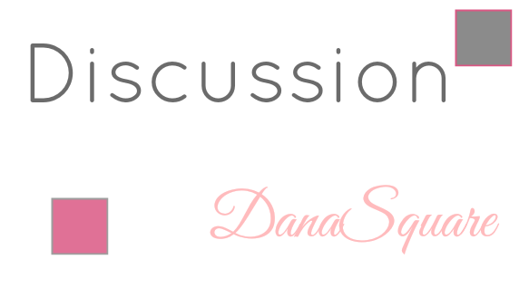 Danasquare: Discussion: 7 Stages of Grief When Getting Over a Series