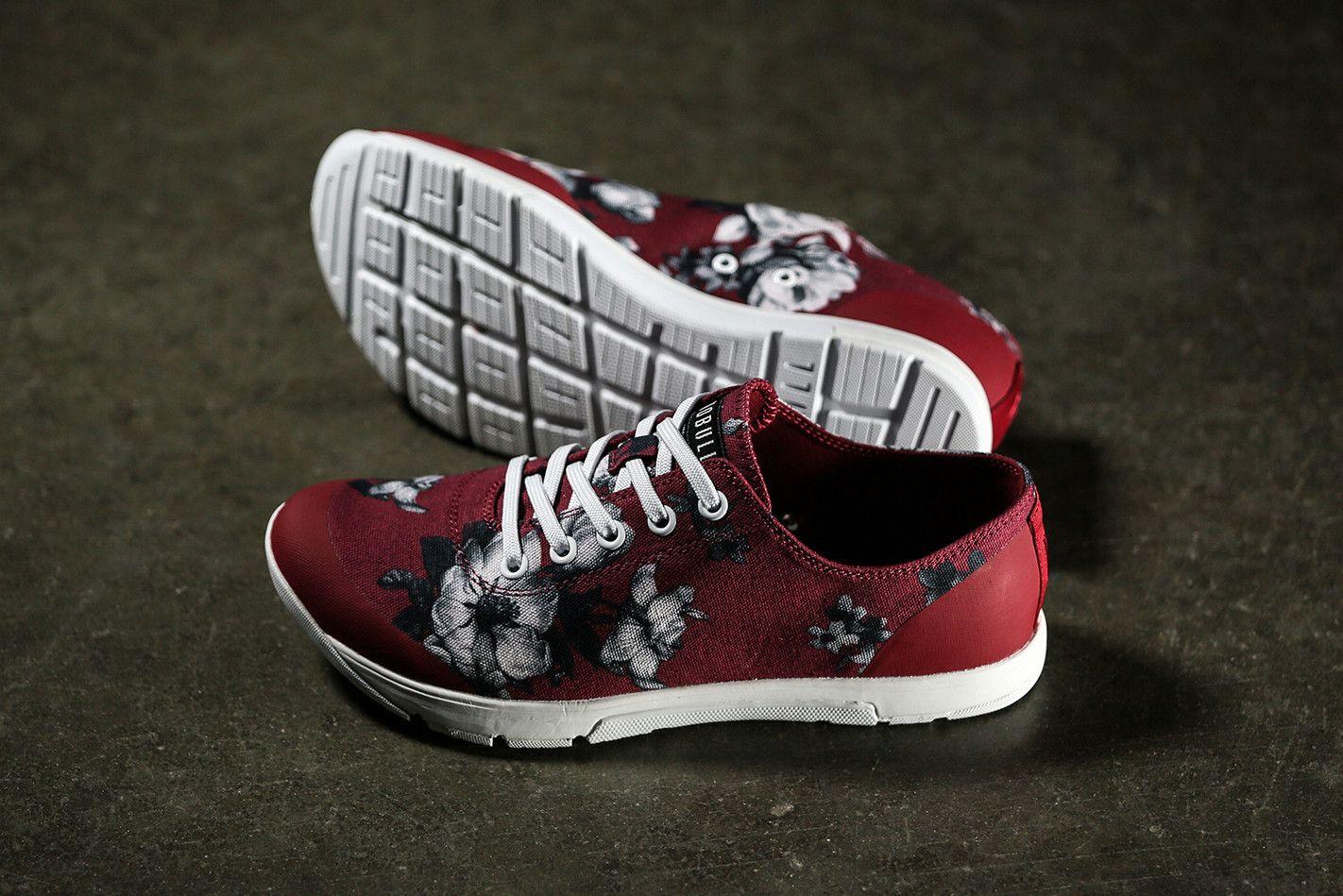 Nike Blazer Daim Gris Milieu Vintage Pour Femmes Formateurs Comme Les Chaussures Nobull