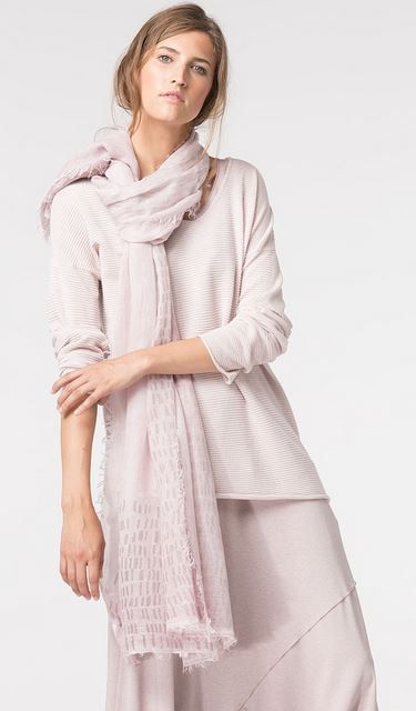 Cotton pullover dresses for summer